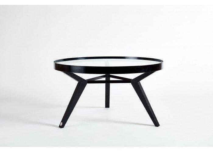 Spot - all black