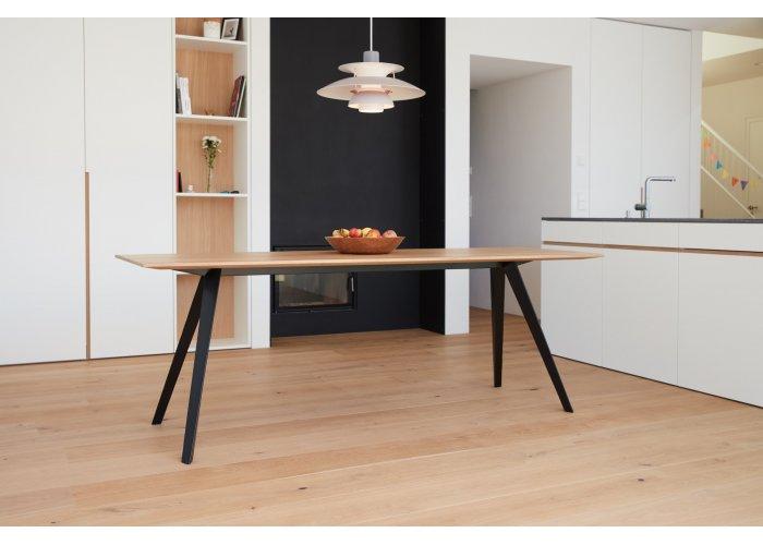 Knikke | foldable table