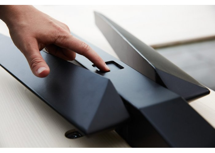 Knikke | how to fold