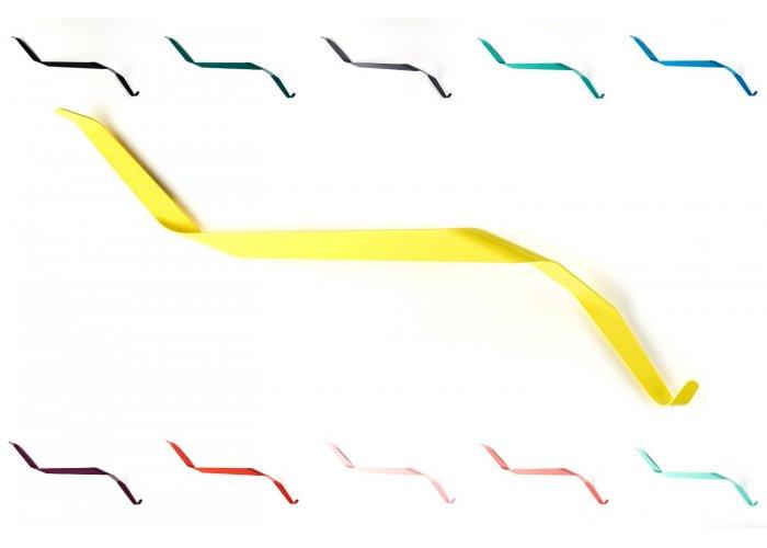 Bender L - colors