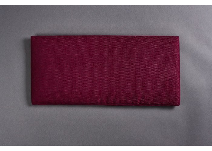 SPLIT cushion