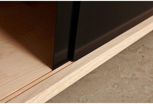 SPLIT Sideboard 5 - Detail