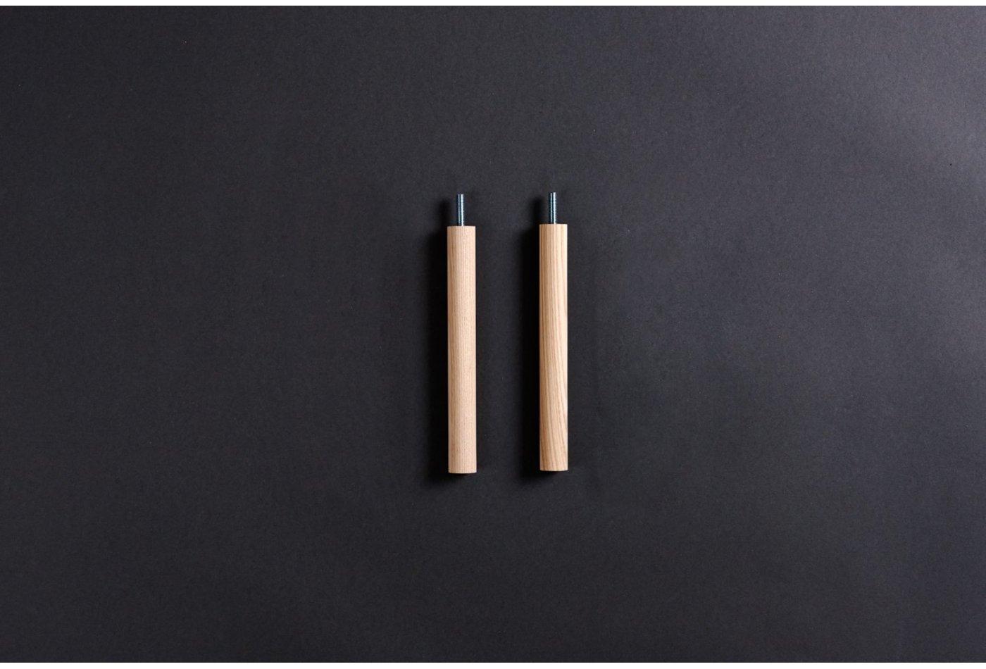 SPLIT rods