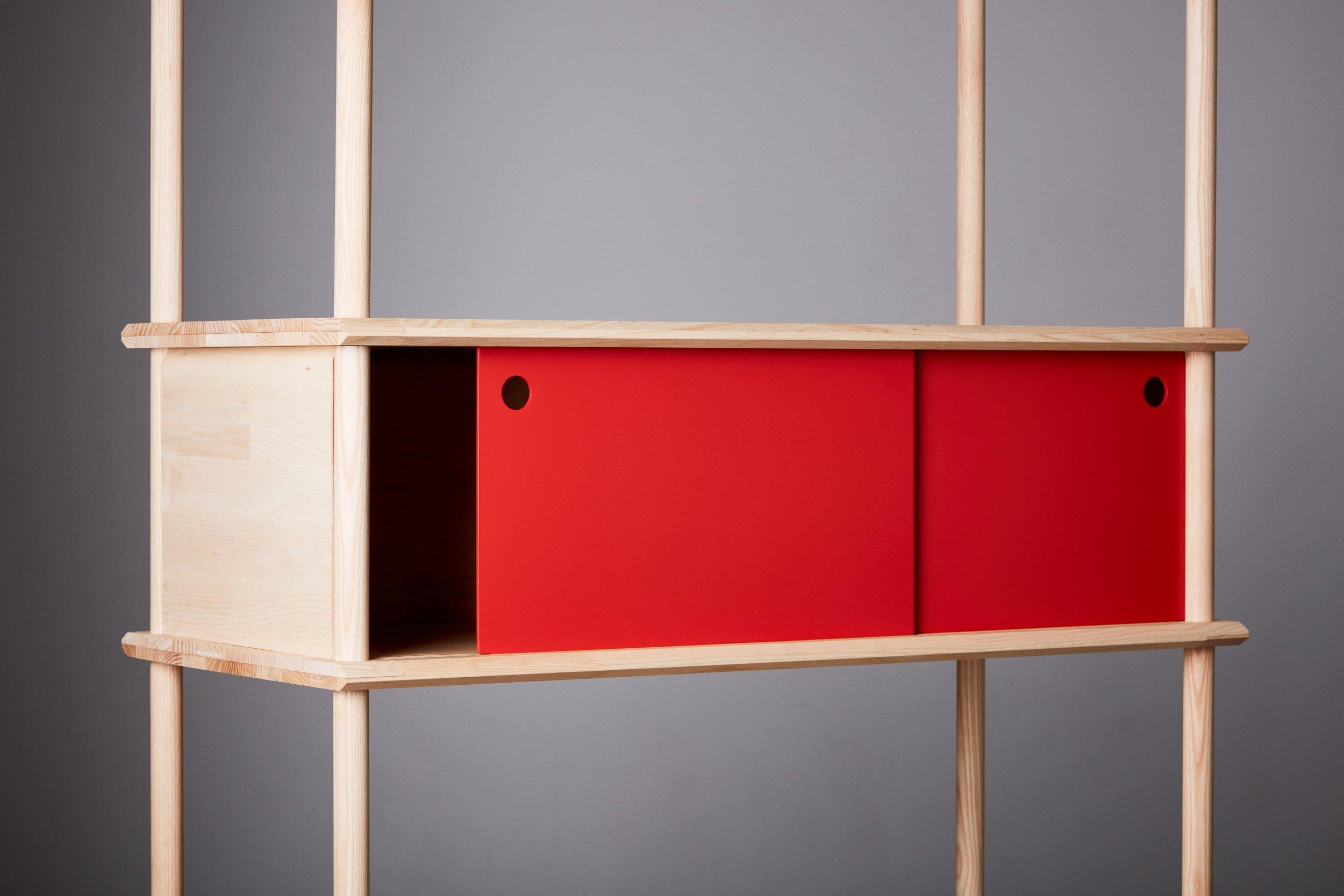 l bookcase sliding door wooden bookshelf doors bookcases white rectangle with glass org priceless handballtunisie