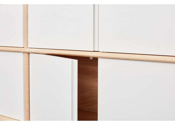folding doors 340