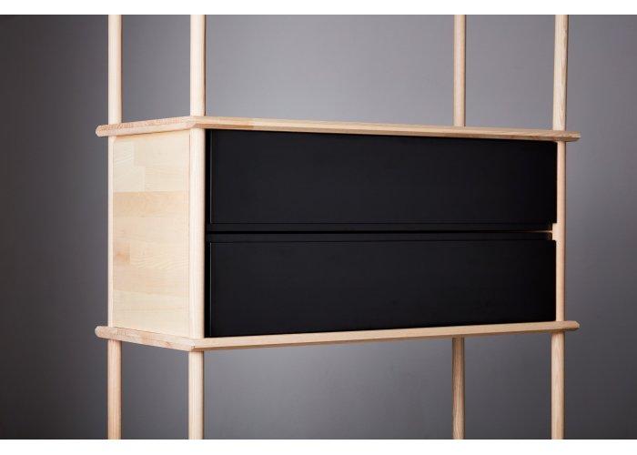Set drawer