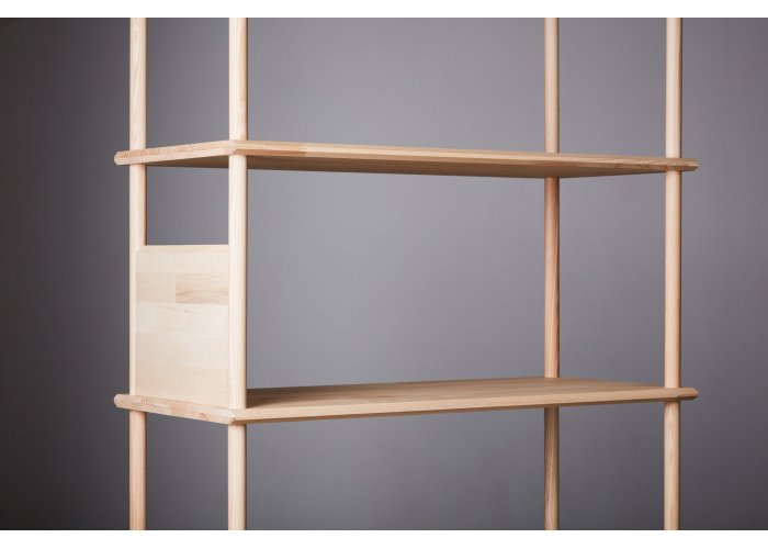 SPLIT side panel 220 mm